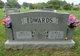 Alma Irene <I>Ferguson</I> Edwards