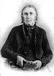Profile photo: Rev Valentine Balsbach
