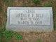 Arthur F. Bell