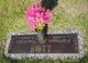 Edna Lucille <I>Grabow</I> Bott