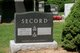 Earl E. Secord