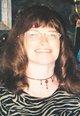 Julie Belanger