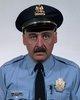 """LT Leonard Robert """"Lenny"""" Bober"""