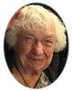Profile photo:  Margaret <I>Eulberg</I> Burns