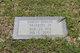 Marion Edward Weathers Jr.