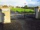 Abbeyknockmoy Graveyard