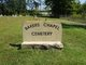 Bakers Chapel Cemetery
