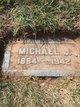 Michael Joseph O'Malley