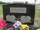 Lester E. Benson