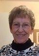 June Applen