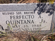 Perfecto A Quintana, Jr.