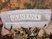 Antonio N Quintana