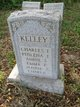 Annie Kelley