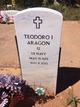 Teodoro I Aragón