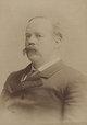 William Embre Gaines