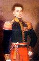Profile photo: GEN Pedro Pablo Bermudez Ascarza