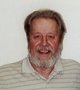 Profile photo:  Gary LeRoy Loder