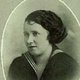 Vera Elizabeth <I>Reid</I> Crooks