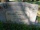 "William Claude ""Bill"" Dewees, Jr"