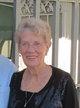 Gloria Clarice <I>Bowman</I> Crockett