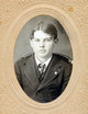 Duley W. Six