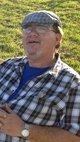 Profile photo:  Mark Anthony White Sr.