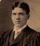 Dr Harry C Utley