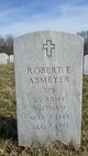 Robert E. Abmeyer