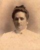 Profile photo:  Lillian <I>Ball</I> Ellison