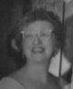 Profile photo:  Clara H. Visin