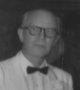 Profile photo:  Joseph F. Visin