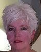 Elaine Moore Schupp