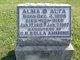 Profile photo:  Alta Ammons