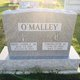 "John Francis ""Jack"" O'Malley, Jr"
