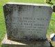 PFC Samuel Johnson Allen, Jr