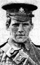 Private Frank Adams