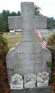 Profile photo:  Stephanie <I>Kotowicz</I> DeFranzo