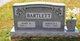 Donald L. Bartlett Sr.