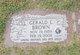 Gerald L. Brown
