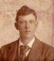Horace Vernon Mitchell Sr.