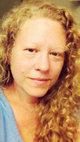 Emily A. Smyder