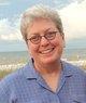 Lori Hartman