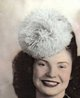 "Profile photo: Mrs Eunice Bonita ""Bonnie"" <I>Foster Mayes</I> Gehrman"