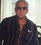 Profile photo:  Joe Reyna, Sr