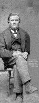 Henry John Dueker