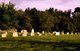 Gilmer Cemetery