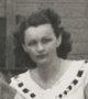 Marie Ella <I>Russell</I> Sharbono