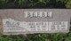 Profile photo:  Lester E. Beebe