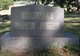 Effie <I>Jones</I> Holmes