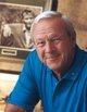 Profile photo:  Arnold Palmer